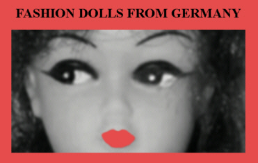 Doll Valley - Fashion Dolls sold in Germany